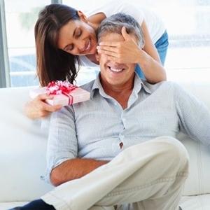 картинка годовщина знакомства мужу