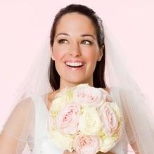 Поздравление мужу на свадьбу от невесты