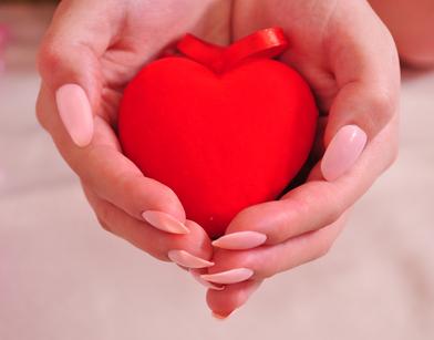 как поздравить любимого человека знакомства нашего